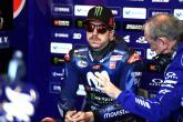 MotoGP: Vinales: Horrible race, we have to change something