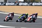 MotoGP: Miller: Factory or not, I'll have a GP19