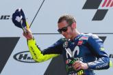 MotoGP: Rossi explains mixed emotions heading to Mugello