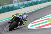 MotoGP: Rossi boosted by Yamaha gains at Mugello