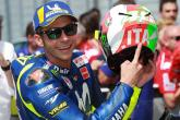 MotoGP: Rossi surprised by Mugello pole with gains from 'something old'