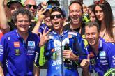 MotoGP: Rossi ignores MotoGP title fight until Yamaha wins return
