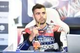MotoGP: Fenati set for Marinelli Snipers Moto3 return?