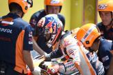 MotoGP: Official: Dani Pedrosa to leave Repsol Honda