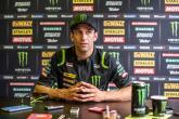 MotoGP: Zarco: Fellon coach but no longer manager