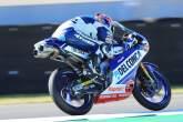 MotoGP: Moto3 Assen - Race Results