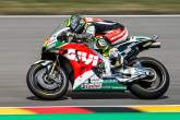 MotoGP: Crutchlow: It'll be a big battle