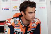 MotoGP: Pedrosa uncertain if test gains will work in Austria