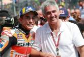 MotoGP: Gossip: Doohan on Marquez, Lorenzo - new info for KTM