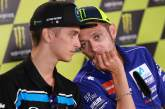 Rossi: VR46 to 'have fun' in 2019 title fights