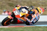 MotoGP: Brno MotoGP test times - Monday (5pm)