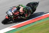 MotoGP: Zarco: Yamaha needs more edge grip from Michelin