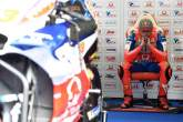MotoGP: Miller fighting through 'low point'