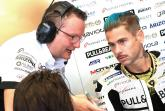 MotoGP: Bautista confirms Ducati WorldSBK switch