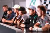 MotoGP: McPhee on SIC deal: Title 100% the goal