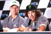 MotoGP: Yamaha explains 'A-spec, B-spec' Sepang bikes