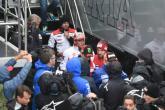 MotoGP: Crutchlow 'disappointed, devastated' by British GP cancellation