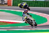 MotoGP: Aleix Espargaro: I can't just race a Ferrari in F1...