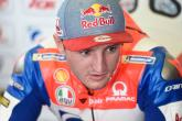 MotoGP: Miller: It was about wiping the slate clean