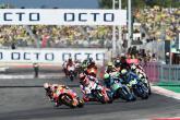 MotoGP: Pedrosa 'too far' as podium drought continues