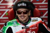 MotoGP: Redding: 'Fantastic to be coming to BSB'