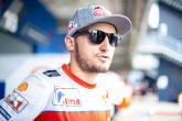 MotoGP: EXCLUSIVE – Jack Miller Interview