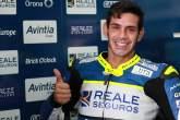 MotoGP: Torres joins Pedercini for WorldSBK return