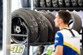 MotoGP: 'Demanding' Thailand MotoGP provides Michelin with tyre test