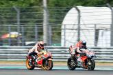MotoGP: Marquez vs Dovi for title win at Motegi