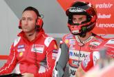 MotoGP: Lorenzo 'hopeful' of racing at Sepang, won't be 100%