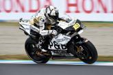 MotoGP: Bautista equals season best ahead of factory Ducati stand-in
