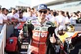 Crutchlow: Now we know Ducati's strategy