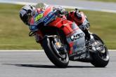 MotoGP: MotoGP Australia - Qualifying (1) Results