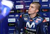 MotoGP: Vinales: Toughest year made me stronger, better