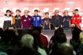 "MotoGP: ""Dani deserves a championship"" - MotoGP riders share Pedrosa memories"