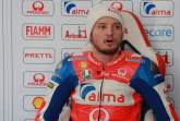 MotoGP: Miller to 'start pushing' after crazy changes in Ducati GP19 switch