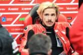 MotoGP Gossip: Aprilia experience made Scott Redding 'hate racing'