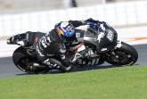 MotoGP: Oliveira 'brakes' in with KTM Tech3