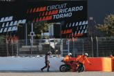 MotoGP: Zarco: Second day worse than expected
