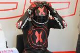 MotoGP: Lorenzo: Finding maximum harder but extra challenge an edge