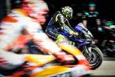 Who are the top 10 MotoGP riders of all time?