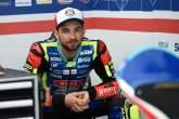 Kornfeil withdraws from 2020 Moto3 campaign, announces retirement