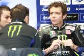 "MotoGP Gossip: ""Valentino Rossi's ex-crew chief was useless"""