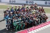 Qatar Grand Prix - Friday as it happened