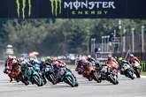 Brno confirms no Czech Republic MotoGP round in 2021