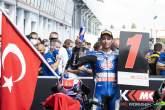 Toprak Razgatlioglu, French WorldSBK race2, 5 September 2021
