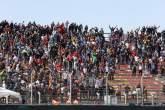 Fans, WorldSBK Race2, 17 October 2021