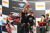 World Superbikes: Kawasaki chief: Regulation changes 'not fair, not clever'