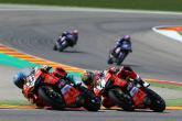 World Superbikes: Yamaha laments performance gap to World Superbike leaders