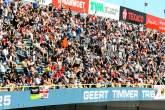 Assen allowed 35,000 fans per day for World Superbike